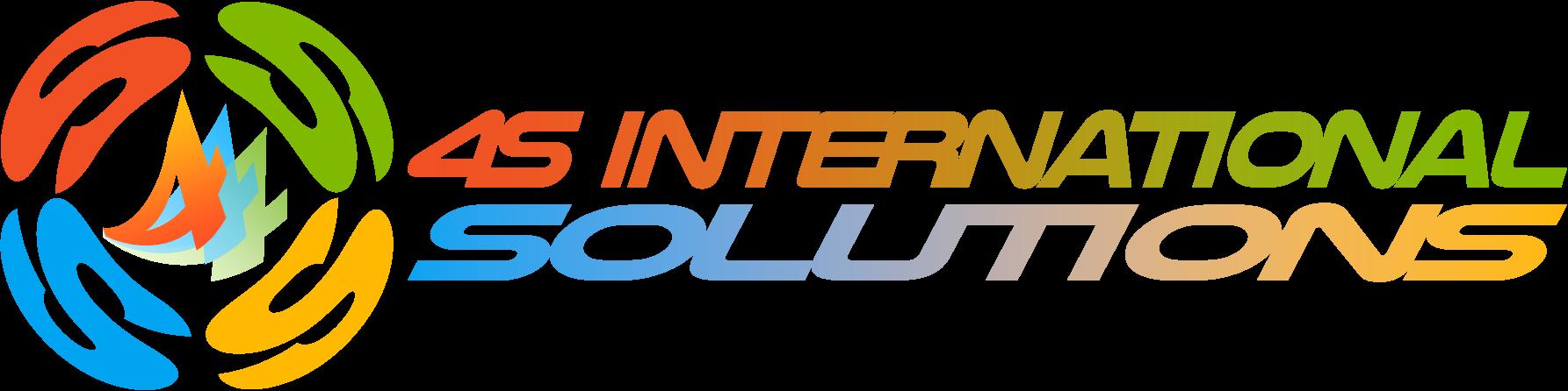 4SIS Logo